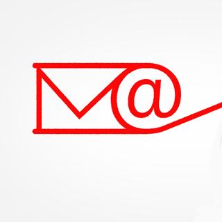 Digital Mailbox Rental