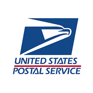 usps approved shipper