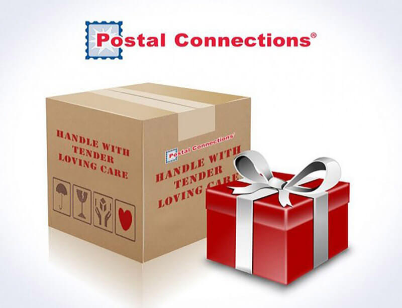 Holiday Shipping Guidelines   Postal Connections Stayton, OR