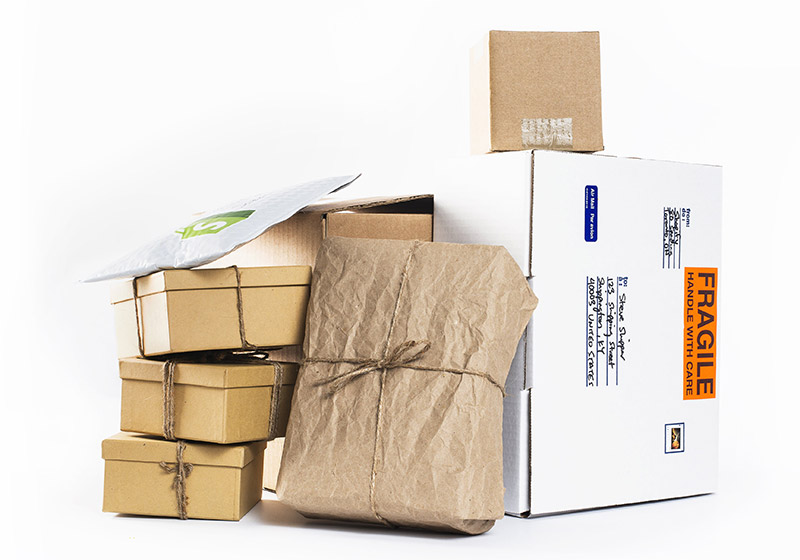 Shipping for the Holidays   Postal Connections Stayton, OR